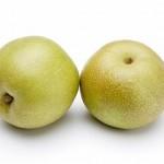 犬は梨を食べても大丈夫?量はどれくらいいいの?