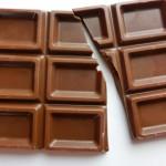 犬のチョコレート中毒!少量だとどうなの?応急処置は?